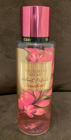 Bath And Body Works Perfume, Fragrance Mist, Body Spray, Body Products, Coffee Recipes, Smell Good, Lotions, Cologne, Beauty Skin