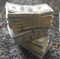 More of my clients are getting paid Binary Options keep Blessing Lives Daily Start investing in Bitcoin Today! Invest in your future Grow your Money Grow your Bitcoin A Wise Choice is All That is Needed - Quick Cash, Fast Cash, Make Money Fast, Make Money From Home, Make Money Online, Make It Work, How To Make, Work Hard, Money Stacks