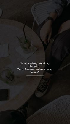 Quotes Rindu, Quotes Lucu, Cinta Quotes, Quotes Galau, Tumblr Quotes, Text Quotes, Short Quotes, Mood Quotes, Daily Quotes