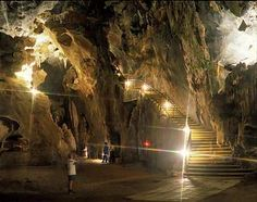 Cango Caves situated close to Oudtshoorn, offers fascinating limestone formations in a wide variety of colours Caves, South Africa, Followers, Boards, Photos, Planks, Cave, Blanket Forts, Fandom