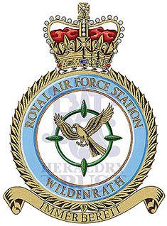 Pembroke Dock, George Vi, Royal Air Force, Badges, Photos, Pictures, Badge