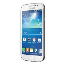 Samsung Galaxy S Duos II S7582 White DUAL SIM Factory Unlocked International Ver Price:$137.98 & FREE Shipping.