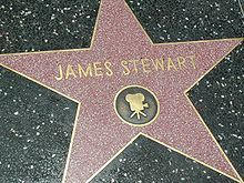 James Stewart – Wikipedia