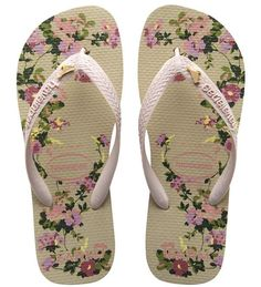 ad2a932bacb15 summer needs  hawaianas Dream Shoes