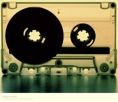 what is mp3? by ~deliverysushi on deviantart