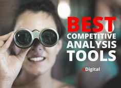 best competitive analysis tools intelligence marketing social media Social Media Training, Social Media Tips, Social Media Marketing, Digital Marketing, Competitive Intelligence, Competitive Analysis, Marketing Consultant, Promote Your Business, Market Research
