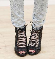 710 mejores imágenes de Zapatos en 2019   Zapatos, Zapatos