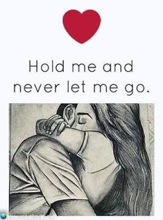 Quotes Discover Love Messages for himLove Quotes for him romantic quotes for him Cute Love Quotes Couples Quotes Love Love Quotes With Images Couple Quotes Romantic Quotes Funny Love Romantic Messages For Him Family Quotes Boyfriend Birthday Quotes Cute Couple Quotes, Romantic Quotes For Him, Love Quotes For Him, Romantic Messages, Family Quotes, Boyfriend Birthday Quotes, Birthday Quotes For Him, Birthday Ideas, Happy Birthday