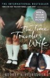 Booktopia has The Time Traveler's Wife, Vintage Magic by Audrey Niffenegger. Buy a discounted Paperback of The Time Traveler's Wife online from Australia's leading online bookstore. The Time Traveler's Wife, Books To Read, My Books, Thing 1, Book Nooks, Paperback Books, Great Books, Reading Lists, Good Movies