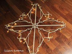 Chandelier, Ceiling Lights, Lighting, Christmas Ideas, Home Decor, Candelabra, Decoration Home, Room Decor, Chandeliers