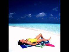 lekker rennen in je blootje Beach Mat, Outdoor Blanket, Camping, Education, World, School, Water, Youtube, Life