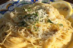 Pasta Pasta Pasta on Pinterest | Pasta, Penne and Tortellini