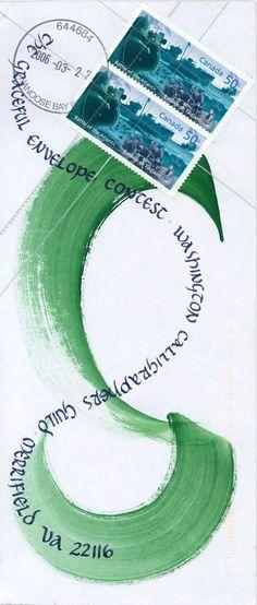 2006 Graceful Envelope Contest / w-Miller.jpg
