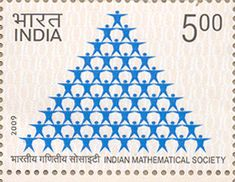 Postage Stamps:: Postage Stamps,Stamp issue calender 2014, Paper postage, Commemorative and definitive stamps, Service Postage Stamps, Philately Offices, Philatelic Bureaux and counters, Mint stamps (unused stamps)