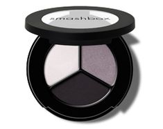 They make the best shadows, long lasting too.