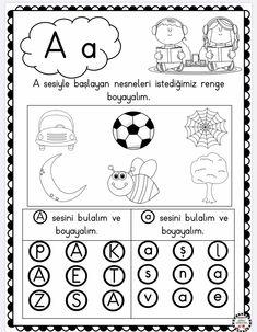 Pre School, Preschool Activities, Word Search, Success, Words, 5 Years, Activities, Horse