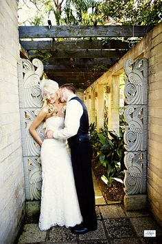 Orlando Wedding Photographers: Wedding photography at the Maitland Art Center and Reunion Resort Orlando Florida Shawna and Seth