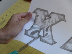 Dulce Taylor: How To Make Greek Letter Shirts. This is the simplest tutorial I have found. Such a game changer. (Good tutorial, but I had some problems with the heat n bond. The satin stitch around the letters is harder than it looks) Gamma Sigma Sigma, Delta Phi Epsilon, Kappa Kappa Gamma, Kappa Delta, Tri Delta, Alpha Phi Omega, Alpha Kappa Alpha, Chi Omega, Greek Letter Shirts