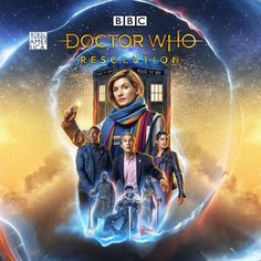doctor who s11e03 torrent