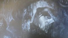 Jesus Wept v881 (hellfest 2017) by lv888.deviantart.com on @DeviantArt