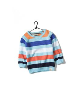 Zara. Awesome site for cute baby clothes.