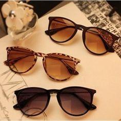 fc4a59e41 27 melhores imagens de Oculos de sol gatinho | Sunglasses, Fashion ...