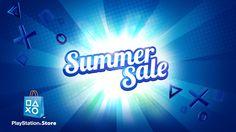 PlayStation Store Summer Sale voor PS3, PS4 en PS Vita [Part 2]