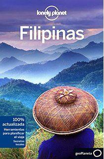 Con más de 7000 islas, las hay para todos los gustos, desde solitarias extensiones de arena en medio del océano hasta prósperas mega-islas. Pero también es mucho más que playa. Filipinas es sinónimo campos de arroz de color verde esmeralda, urbes gigantescas, yipnis cubiertos de grafitis, volcanes ardientes, búfalos de agua y gente sonriente y positiva… #filipinas  http://absys.asturias.es/cgi-abnet_Bast/abnetop?SUBC=032401&ACC=DOSEARCH&xsqf05=filipinas+guias+turisticas