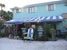 A-J's Dockside Restaurant, Tybee Island - Restaurant Reviews - TripAdvisor