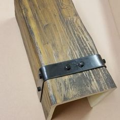 Fake Wood Beams, Faux Beams, Ceilings, Natural Wood, Projects, Home, Log Projects, Ceiling, Blue Prints