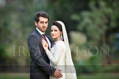Irfan Ahson Photography, Lahore https://www.facebook.com/iamkairos