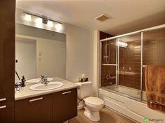 Appartement/Condo à vendre à Ville-Marie (Central) - 19799976 - www.christianduhamel.com 514-914-2740