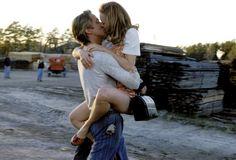 Pin for Later: 16 Photos Qui Vont Vous Rappeler à Quel Point Rachel McAdams et Ryan Gosling Vous Manquent
