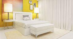 Room , lights, cute by interdesign
