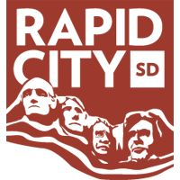 Top 10 Lists - Rapid City, South Dakota
