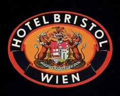 Hotel Bristol Wien: Vienna's Hotel Bristol is still going strong after being founded in 1892. Located on the Kaerntner Ring, this hotel has been hosting people of significance for decades. The Vienna State Opera is next door and the Hofburg Palace, residence of the Habsburg dynasty, is down the road.