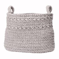 67 Beste Afbeeldingen Van Zpagetti Crochet Bags Crochet Pattern