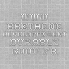 www.bretagne.developpement-durable.gouv.fr