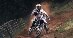 extreme motocross 4k ultra hd wallpaper
