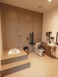 disabled toilet - Google Search Toilets, Disability, Bathtub, Bathroom, Google Search, Bathrooms, Standing Bath, Washroom, Bathtubs