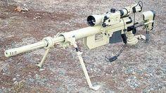 CheyTac Rifles Photos | CheyTac Rifles