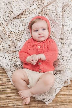 a2baf4d5d Baby Knits - 331 best images in 2018