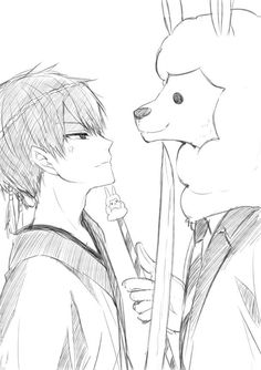 埋め込み Otaku Anime, Anime Art, Art Sketches, Art Drawings, How To Draw Anime Hair, Anime Sketch, Cardcaptor Sakura, Manga Drawing, Fire Emblem