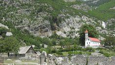 La belleza escondida de las montañas albanesas http://www.abc.es/viajar/destinos/europa/abci-belleza-escondida-montanas-albanesas-201708101134_noticia.html?utm_campaign=crowdfire&utm_content=crowdfire&utm_medium=social&utm_source=pinterest
