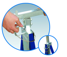 http://www.ebay.co.uk/itm/2-x-TELESCOPIC-BUILDERS-TRESTLES-PAINTER-DECORATOR-DIY-WORK-BENCH-SAW-HORSE-/141546556131