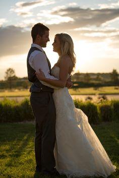 Improve Your Golf Swing Wedding Poses, Wedding Shoot, Wedding Bride, Dream Wedding, Wedding Ideas, Wedding Photo Pictures, Cleveland Wedding, Sunset Wedding, Country Club Wedding
