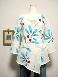 「浴衣 リメイク服」の画像検索結果 Kimono Fabric, Kimono Dress, Dress Up, Pretty Outfits, Cool Outfits, Basic Wardrobe Pieces, Plus Size Kleidung, Japanese Fabric, Fashion Colours