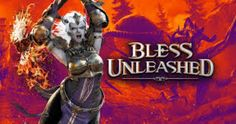 Like a bit of MMO RPG action? Check out the Bless Unleashed gameplay overview video as the game heads to Xbox One first with some really cool features. Video Game Trailer, Video Game News, Video Games, Ps4, Playstation, Emmanuelle Vaugier, Bandai Namco Entertainment, Xbox One Console, Shopping