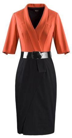 Makalu <3 my lovely dress :)