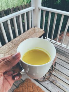 My Mom's Turmeric Milk Recipe | Lows to Luxe Mom's Recipe, Recipe For Mom, Milk Recipes, Indian Food Recipes, Healthy Drinks, Healthy Recipes, Turmeric Milk, Cardamom Powder, Good Morning Friends